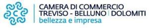 Camera di commercio Treviso - Belluno