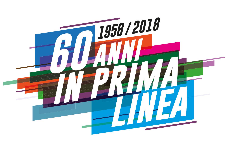 60anni-logo