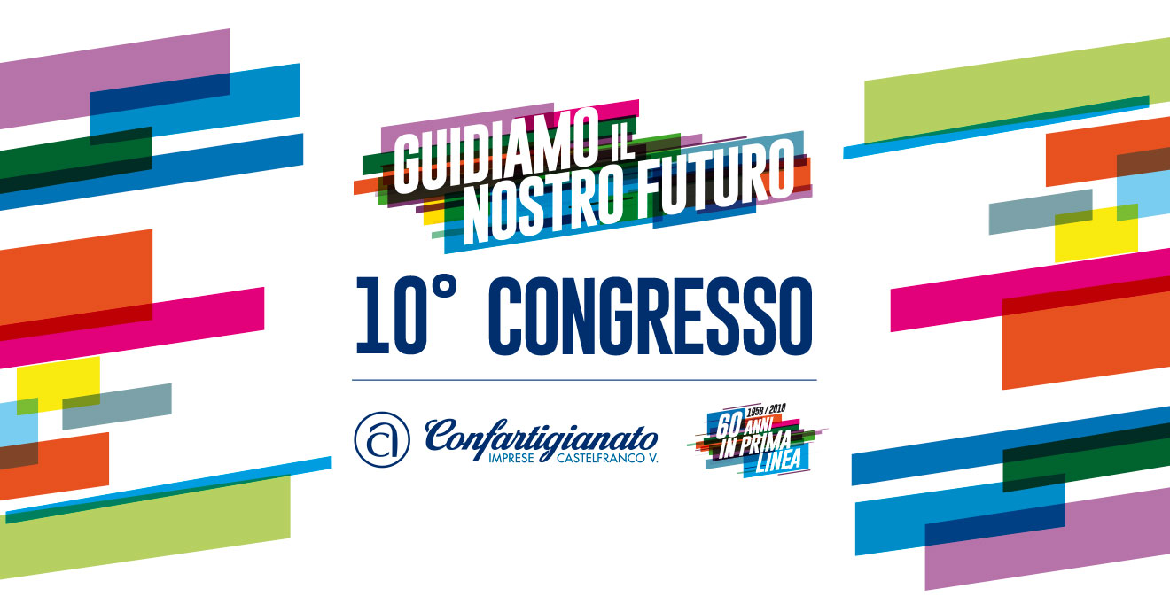 Slide-Congresso-2